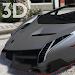 Download Veneno Driving Lamborghini 3D 1.1 APK