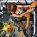 Download Vertical Cliff 1.0.8 APK