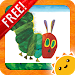 Download The Very Hungry Caterpillar - Play & Explore 1.0.2 APK