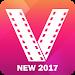 ViaMade HD Video Downloader Guide