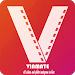 Download Viamate Video Downloader 1.0 APK