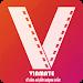 Viamate Video Downloader