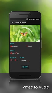 Download Video To MP3 Converter 1.0.5 APK