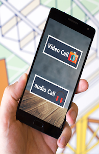 Download Video Call For Snapchat Prank 1.0 APK