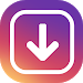 Download Video Downloader for Insta 1.5 APK
