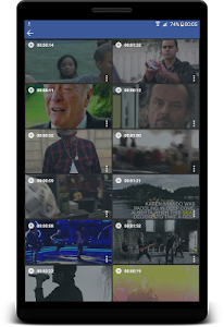 Download Video Downloader Instant 2.3 APK