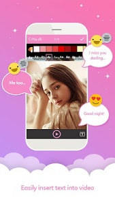 Download Video Maker Photos with Song 2.0.1 APK