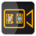 Download Video Merger : Movie Maker 1.3 APK