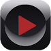 Download Video Player 1.2.32 APK