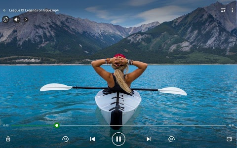 Download Video Player All Format - XPlayer 2.0.0.1 APK
