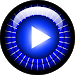 Download Video Player All Format 1.0.6 APK