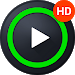 Download Video Player All Format - XPlayer 2.1.0.1 APK