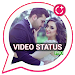Download All Video Status - Video Song Status & Text Status 2.5 APK