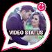 Download All Video Status - Video Song Status & Text Status 2.4 APK