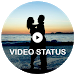 Download Video Status (Lyrical Videos) 1.7 APK