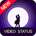 Download Video Status & Romantic Video Status-Lyrical Video 1.0.2 APK