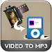 Download Video to MP3 Converter 1.0 APK