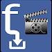 Download Video Downloader for facebook 9.3.2 APK