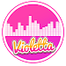 Download Violetta SONGS 1.2 APK