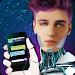 Download Virtual Boyfriend Joke 1.5 APK