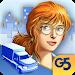 Download Virtual City® 1.5 APK