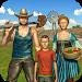 Download Virtual Farm: Family Fun Farming Game 1.0.3 APK