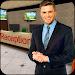 Download Virtual Hotel Manager Restaurant Job Simulator 0.2 APK