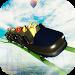 Download Virtual Roller Coaster Rider Simulator 2018 1.0 APK