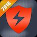 Download Virus Cleaner : Antivirus & Battery Saver 1.4.1 APK