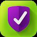 Download Vivo Segurança Online 15.1.017043 APK