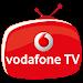 Download Vodafone Mobile TV Live TV 33 APK