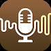 Download Voice Changer & Sound Recorder 1.4 APK