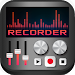 Download Voice Recorder and Editor 7.0 APK