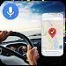 Download Voice Route Maps & GPS Navigation 1.0 APK