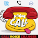 Download Voice changer during call 1 APK
