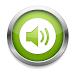 Download Volume Checker Analyzer 1.0 APK