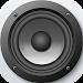 Download رفع مكبر صوت الهاتف Volume booster Sawt 2.2.5 APK