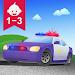 Download Vroom! Cars & Trucks for Kids 1.1.3 APK