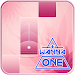 Download WANNA ONE Piano Tiles 1.0 APK
