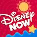 Download DisneyNOW – TV Shows & Games  APK