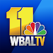 Download WBAL-TV 11 News and Weather 5.5.19 APK