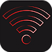 Download WIFI WPA WPS No Root Simulator 1.0 APK