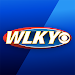 Download WLKY News and Weather 5.5.14 APK
