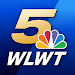 Download WLWT News 5 and Weather 5.5.14 APK