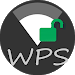 Download WPS WPA WiFi Tester (No Root) 18.0 APK