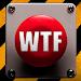 Download WTF Slammer Button 1.0 APK