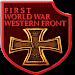Download First World War: Western Front (free) 4.8.8.4 APK