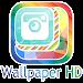 Download Wallpaper HD 1.0 APK