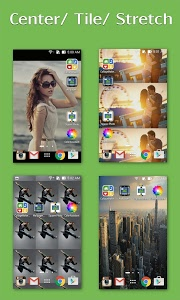 Download Wallpaper Setter 1.7.8 APK