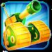 Download War Tank Racing Online 3d 1.07 APK